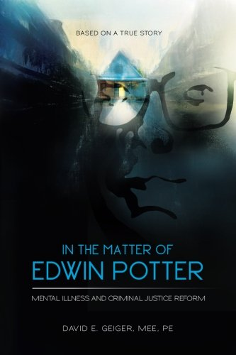 IN THE MATTER OF EDWIN POTTER