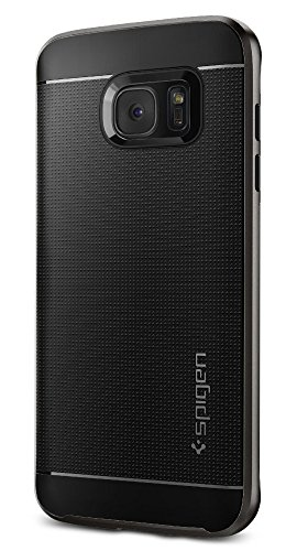spigen-neo-hybrid-galaxy-s7-edge-case-with-flexible-inner-protection-and-reinforced-hard-bumper-fram