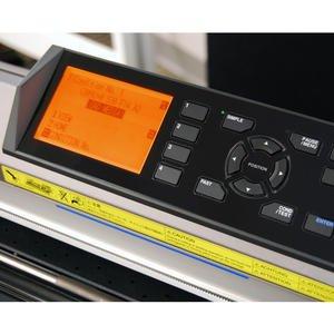 Graphtec 15'' CE6000 Desktop Vinyl Cutter Plotter