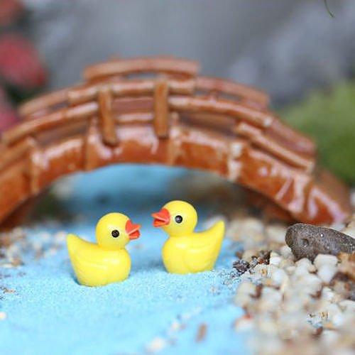 new-no32-5pcs-windmill-hut-lots-garden-craft-plant-pots-fairy-ornament-miniature-figurine-dollhouse-