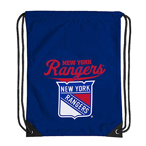 new york drawstring backpack - 9
