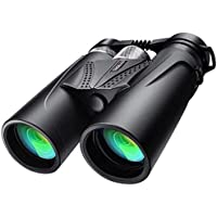 Tacklife MBC02 10x42 Binocular with Night Vision