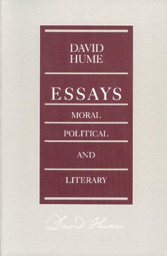 samsung history essays