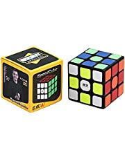 Speed cube rubiks 3&3