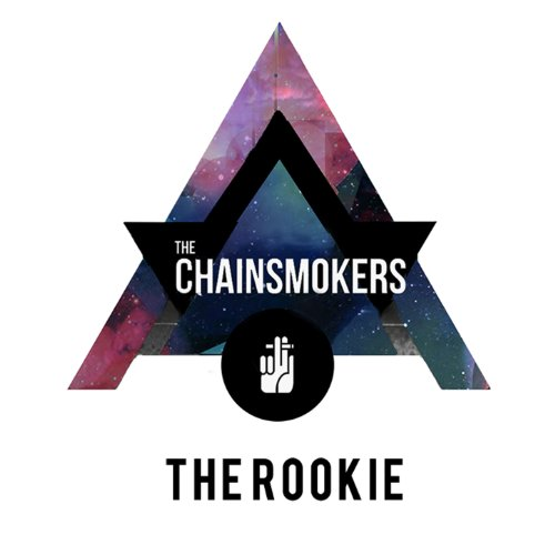 Dont Let Me Down Chainsmokers Free Download: Amazon.com: Bouquet: The Chainsmokers: MP3 Downloads