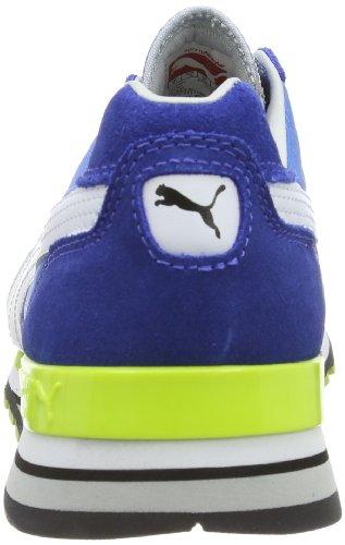 3 monaco Gray Blau Baskets Puma Adulte Mixte Mode Bleu Tx Blue 71 glacier 5qHxB6A