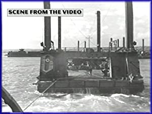 Seabees At Normandy And In Europe WWII by Traditions Military Videos