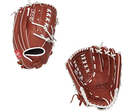 Bestselling Softball Mitts