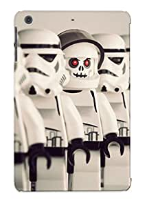 lintao diy Catenaryoi Perfect Lego Stormtroopers Case Cover Skin With Appearance For Ipad Mini/mini 2 Phone Case