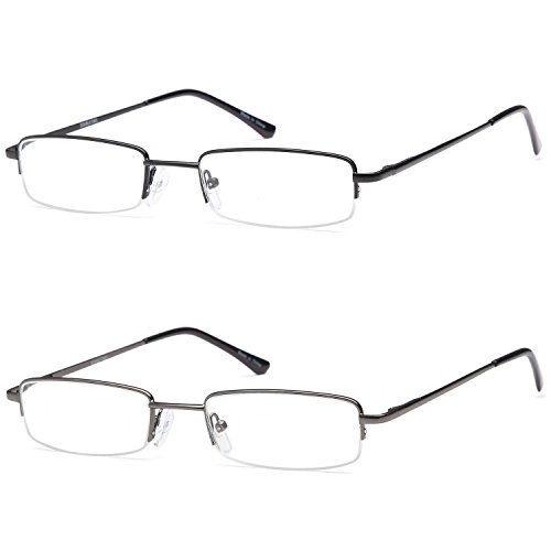Buy scratch resistant reading glasses