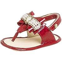 4317483ef1e65 Moda - Exibir Itens sem Estoque - Sapatos   Bebês Meninas na Amazon ...