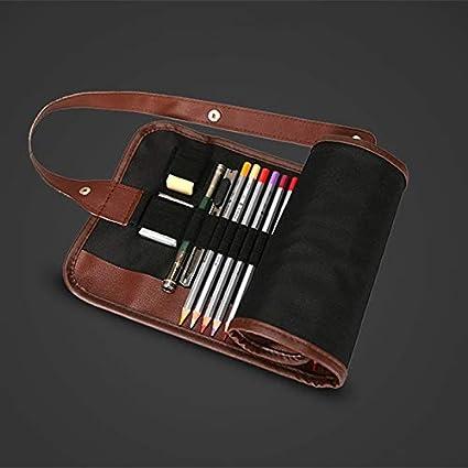 Amazon.com : Best Quality - Pencil Cases - Holes Penalty ...
