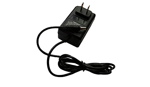 UpBright New 14V AC//DC Adapter Replacement for Samsung LS24B300EL//ZA LS24B300EL LED Monitor 14VDC Power Supply Cord Cable PS Battery Charger Mains PSU