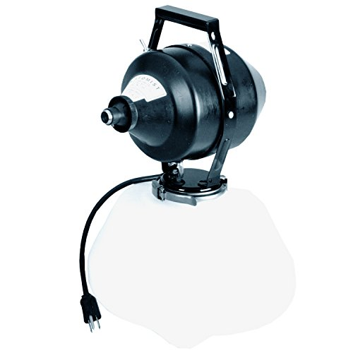Hudson 99599 Electric Fog Atomizer Indoor Sprayer 2 Gallon
