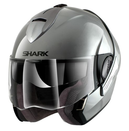 Shark - Casque moto - Shark Evoline Series 3 Fusion SLA
