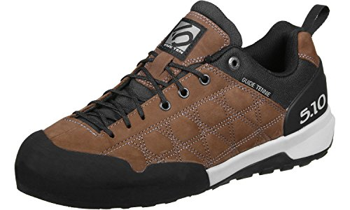 Guide Five Tenie Approach Redwood Shoe Women's Ten FFSEwRq4a