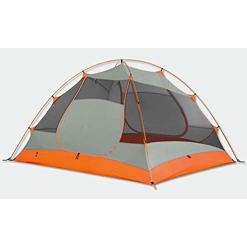Eureka-Taron-3-Tent