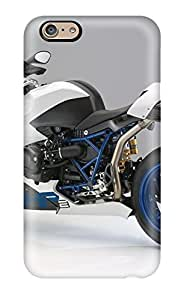 Hot Bmw Hp2 Sport 8211 Motorcycles First Grade Tpu Phone Case For Iphone 6 Case Cover