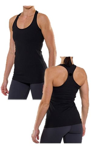 crossfit-tank-tops-yoga-tank-tops-black-medium