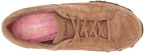 Deserto Delle Sneaker Delle Cicatrici Delle Donne Di Skechers