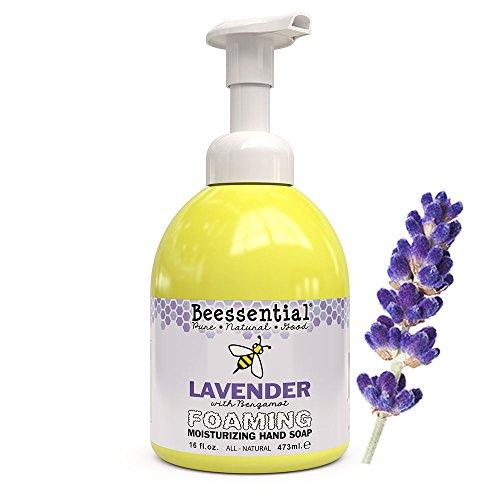 Best Organic Hand Soap - 7