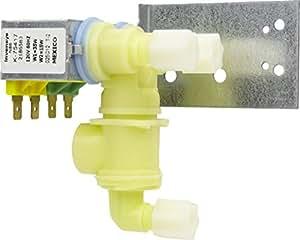 Electrolux 218658000 Water Valve