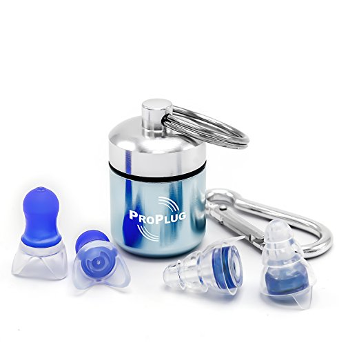 noise-cancelling-ear-plugs-by-proplug-best-safety-for-professional-musicians-high-fidelity-acoustics