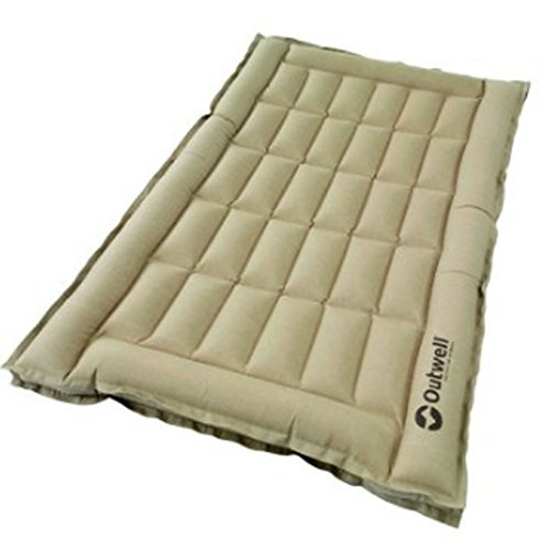 Outwell Air Bed Box 290058 / Air Mattresses / Camping / Outdoor by Outwell