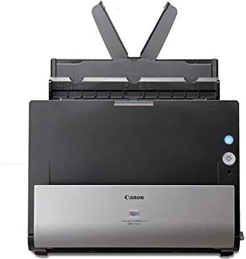 Canon 5484B001 Exchange Roller Kit for imageFORMULA DR-C125 Scanner
