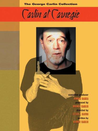 george-carlin-live-at-carnegie