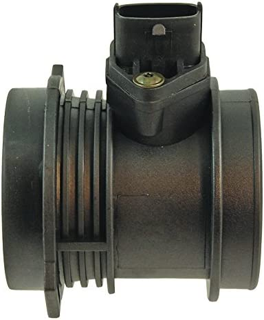 Premier Gear PG-MAF10308T 0280218090 Lucas FDM822 Professional Grade New Mass Air Flow Sensor with Housing