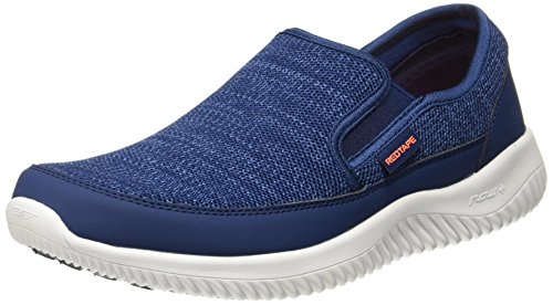Red Tape Mens Running Shoes Buy Online At Low Prices In India