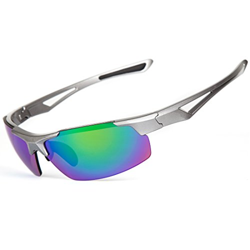 9236015be0d Sports Sunglasses