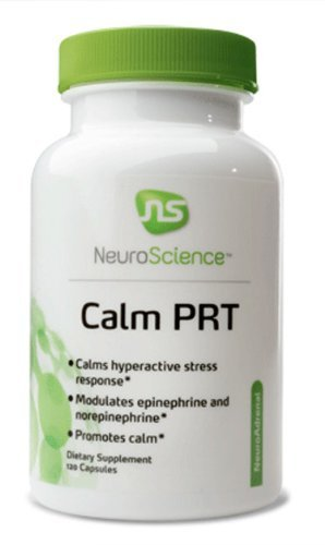 NeuroScience Calme-PRT 60C
