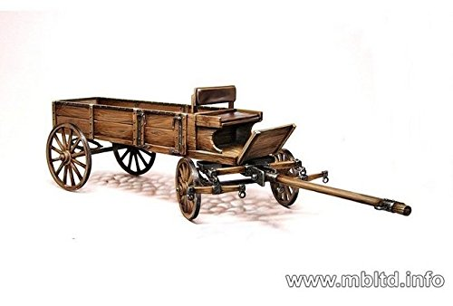 Model 35 Cart - 9