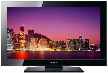 Sony KDL-40BX400 - Televisión Full HD, pantalla LCD, 40 pulgadas: Amazon.es: Electrónica