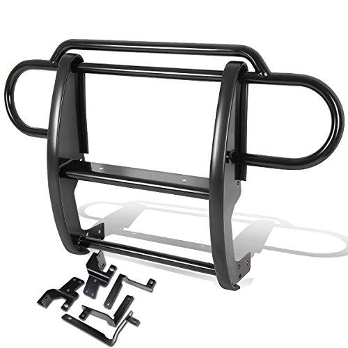 Jeep Wrangler JK Rock Crawler 1.5
