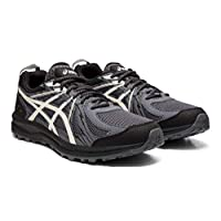 Deals on Asics Men's Frequent Trail Running Shoes