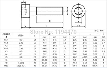 82 Degree Flat Head Zinc Plated Pack of 100 Steel Thread Rolling Screw for Plastic Star Drive Small Parts 0824LTF #8-16 Thread Size 1-1//2 Length Pack of 100 1-1//2 Length