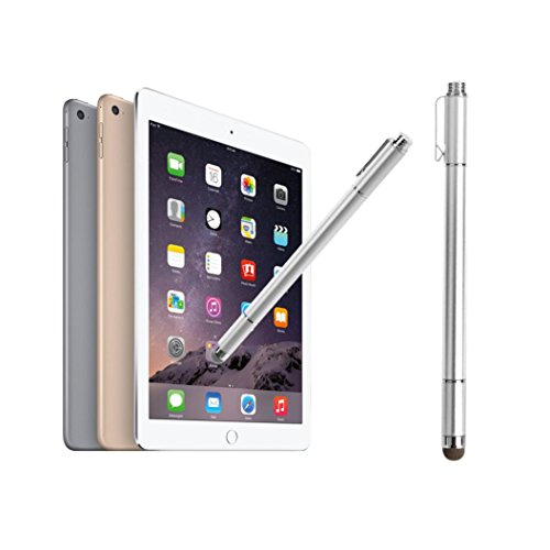 mntech-3in1-high-precision-capacitive-universal-touch-screen-stylus-pen-for-iphone-silver
