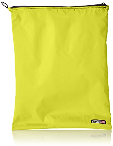 viator-gear-luggage-bag-large-yellow-stone-one-size