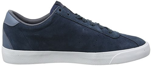 Blau Suede Blue Match Navy Armory armory Classic Light Herren Armory NIKE Blue Sneaker X4qx1HWw