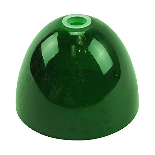 Replacement shades mini pendants amazon alfa green glass pendant shade g83grn hand blown contemporary light lighting replacement glass for mini pendants ceiling fan decorative design aloadofball Gallery