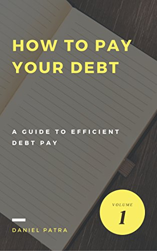 HOW TO PAY YOUR DEBT