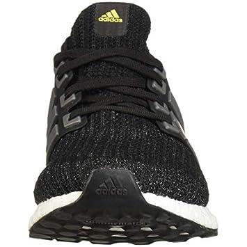 adidas Men s Ultraboost Ltd Running Shoe