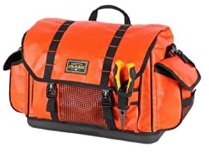 Plano z series 3700 size bag sports outdoors for Spiderwire fishing backpack