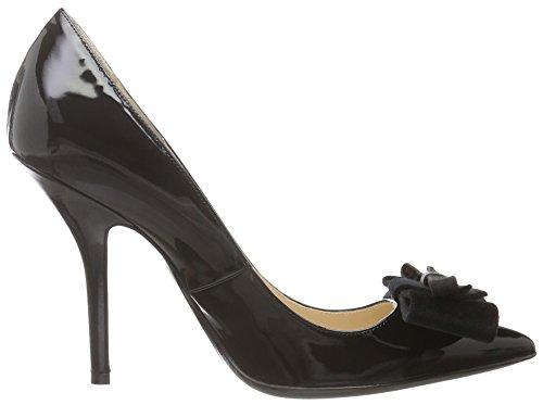 N ° 21 Ladies 8033.1 Pumps Black (nero)