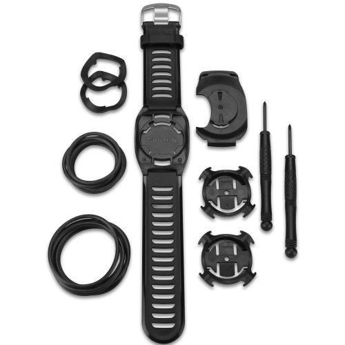 Garmin 910XT Quick Release Kit