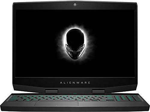 Alienware AWM15-7830SLV-PUS
