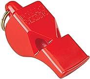 Fox 40 Classic Whistle